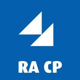 RAS_RA_CP_ikona02